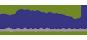The Bentham Line Logo